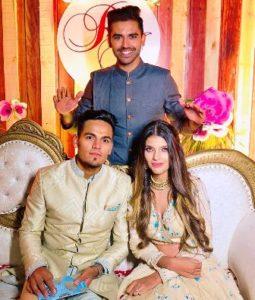 rahul-chahar-wife-ishani