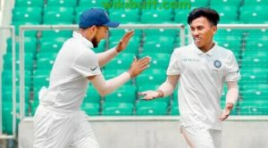 rex-singh-first-player-from-manipur-10-wickets