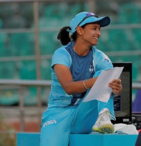 harmanpreet-kaur-age-height-wiki-family-stats-boyfriend-bio
