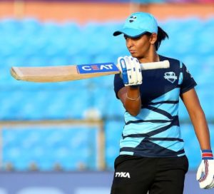 harmanpreet-kaur-age-height-wiki-stats-family-boyfriend-bio