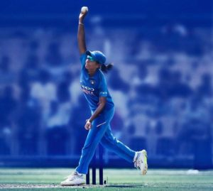 harmanpreet-kaur-stats-age-height-wiki-family-boyfriend-bio