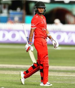 harmanpreet-kaur-stats-bio-family-age-height-boyfriend-stats