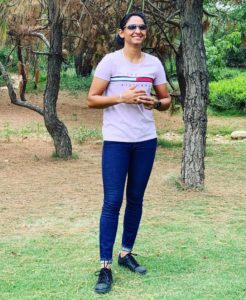 harmanpreet-kaur-wiki-family-age-height-stats-boyfriend-bio