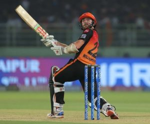 kane-williamson-age-height-girlfriend-family-brother-ipl-stats-bio-wiki