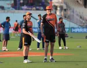 kane-williamson-height-age-brother-girlfriend-family-wiki-ipl-stats-bio
