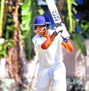 sanju-samson-cricket-career-records-stats-facts