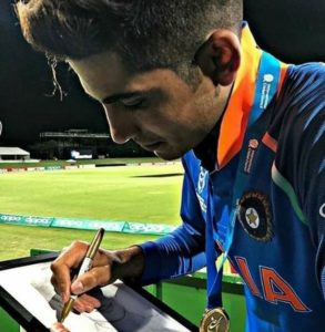shubman-gill-cricket-career-age-height-stats-facts