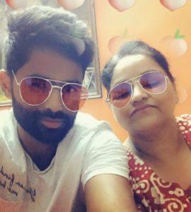 suryakumar-yadav-family-mother
