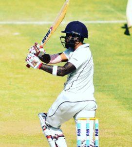 suryakumar-yadav-cricket-career-stats-facts-records
