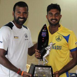 vijay-shankar-cricketer-bio-wiki-stats