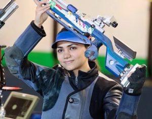 Apurvi-chandela-world-record-world-no-1-shooter