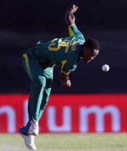Kagiso-rabada-cricket-career-bowling-stats-records-facts
