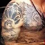 Yuzvendra-Chahal-tattoo