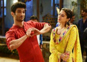 sara-ali-khan-kedarnath-first-movie