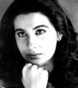 sara-ali-khan-mother-amrita-singh