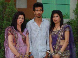 yuzvendra-chahal-sisters-family