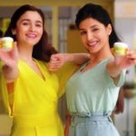 harshita-gaur-ads-list-web-series-facts