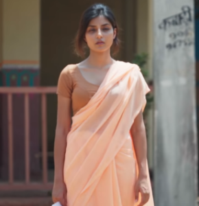 harshita-gaur-web-series-bribe