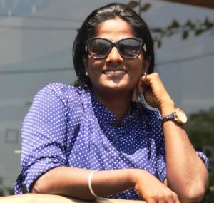 md-thirush-kamini-biography-age-family-boyfriend-stats-facts