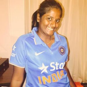 md-thirushkamini-is-first-indian-woman-to-score-a-hundred-at-worldcup.