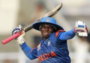 md-thirushkamini-is-the-first-woman-cricketer-given-out-for-obstructing-the-field.