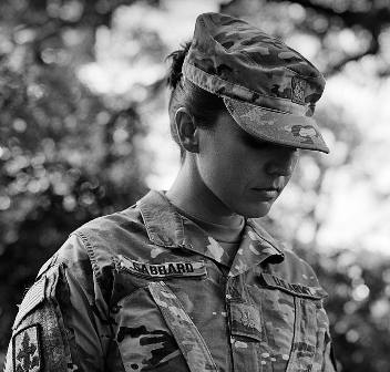 tulsi-gabbard-military-wiki-war-facts