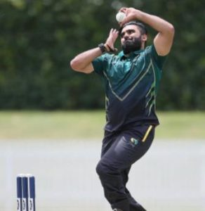 ajaz-patel-biography-age-family-cricket-stats-records-facts