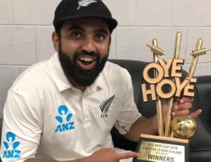 ajaz-patel-biography-cricket-stats-records