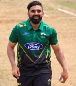 cricketer-ajaz-patel-biography