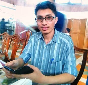 ladakh-mp-jamyang-tsering-namgyal-biography-political-career