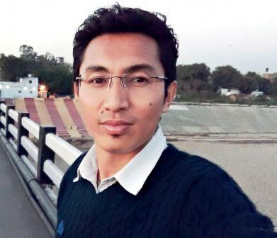 ladakh-mp-jamyang-tsering-namgyal-biography-politics