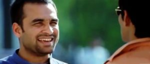 pankaj-tripathi-movies-run