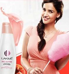 aisha-sharma-advertisement-lakme-facts