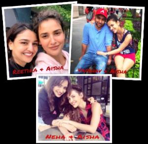 aisha-sharma-siblings