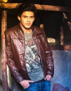 naveen-polishetty-biography-age-height-girlfriend-family-facts