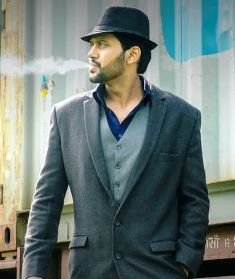 naveen-polishetty-movie-agent-sai-srinivasa-athreya
