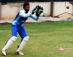 kona-srikar-bharat-wicket-keeper-biography-cricket-stats