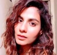 shreya-dhanwanthary-biography-age-height-boyfriend-wiki