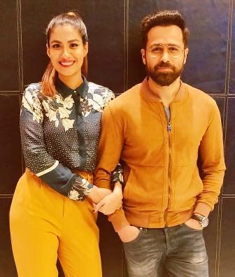 shreya-dhanwanthary-movies-age-height-boyfriend-facts