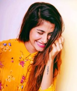 shreya-dhanwanthary-facts-tattoos-husband-family-facts