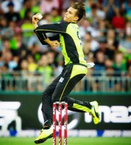 chirs-green-big-bash-league-cricket-career