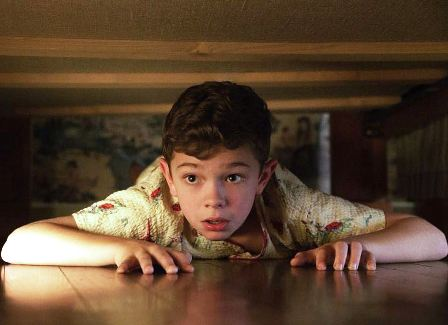 noah-jupe-age-height-movies-facts