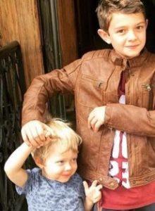 noah-jupe-sibling-brother