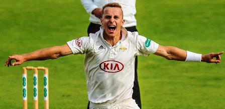 tom-curran-biography-age-height-cricket-stats-ipl-facts