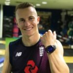 tom-curran-biography-career-girlfriend-family