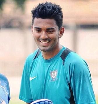 kl-rahul-cricket-career