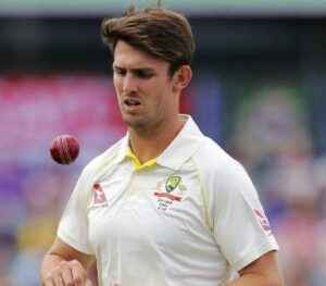 mitch-marsh-biography-height-age-cricket-stats-wife-facts