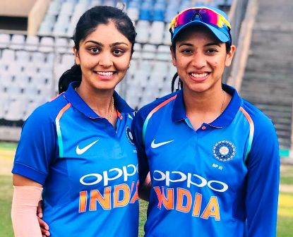harleen-deol-biography-height-age-cricket-career-facts