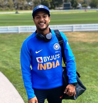 mayank-agarwal-cricket-career-stats-records-facts