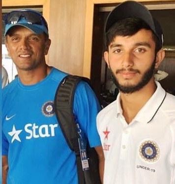 mayank-markande-cricket-career-stats-facts